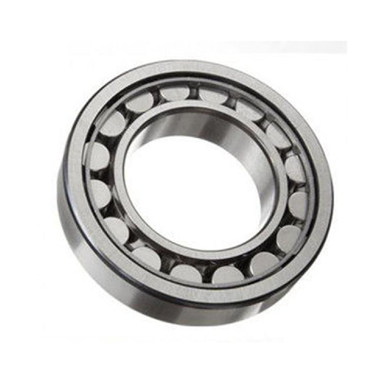 NCF1888V Full row of cylindrical roller bearings