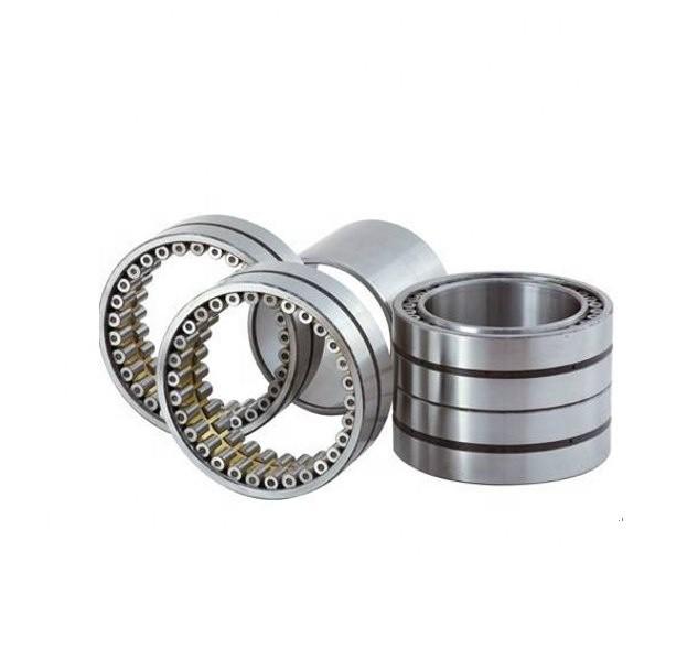 360TQO540-3 Four row bearings