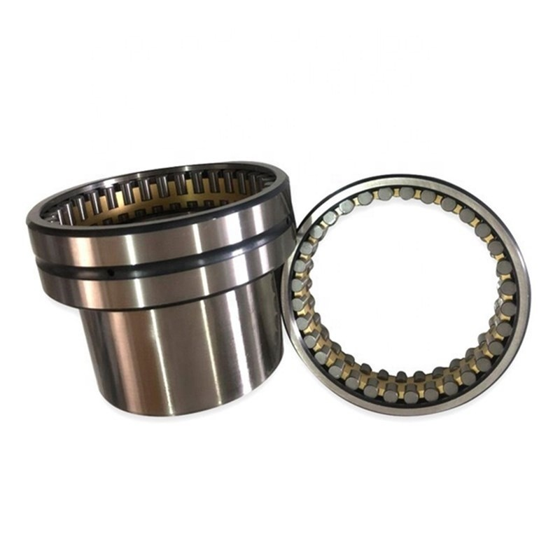 343TQO457A-1 Four row bearings
