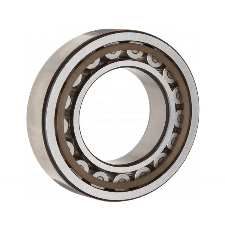LM275349D/LM275310/LM275310D Four row bearings