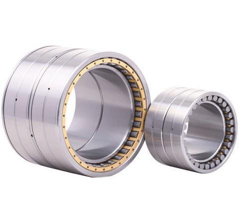 FC3652160 Four row cylindrical roller bearings