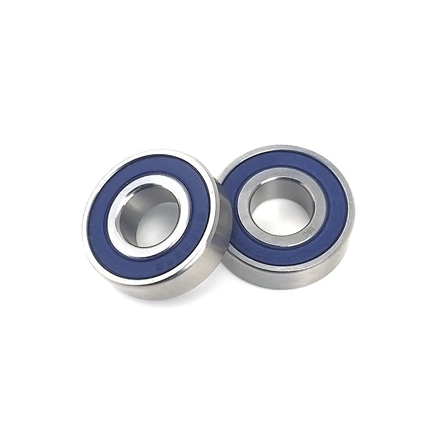 Bearing Sale Distributor Surgical Mask Machine Bearing 6201 Bearing, 6201zz, 6201 2RS Bearing