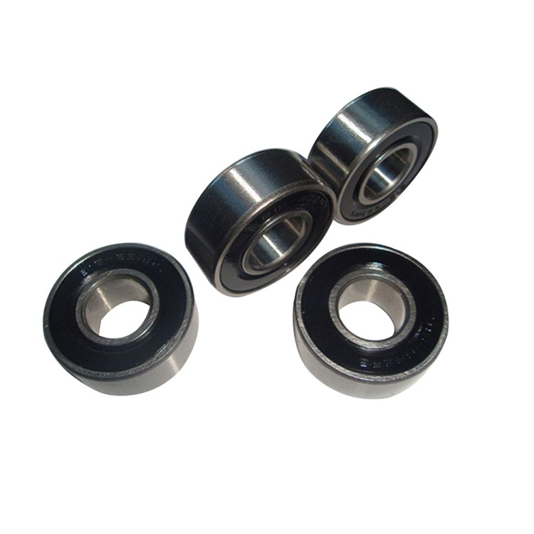 Good Quality Kfl08 Zinc Alloy Insert Ball Bearing Pillow Block Bearing