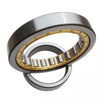 NU19/530 Single row cylindrical roller bearings