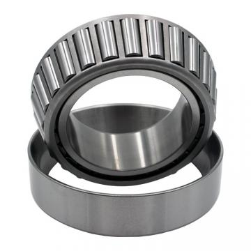 71432/71788 Single row bearings inch
