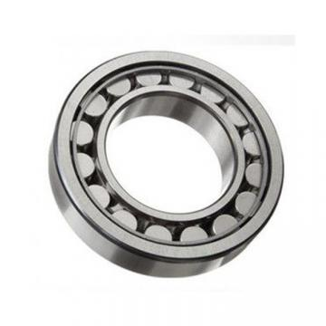 NCF18/530V Full row of cylindrical roller bearings