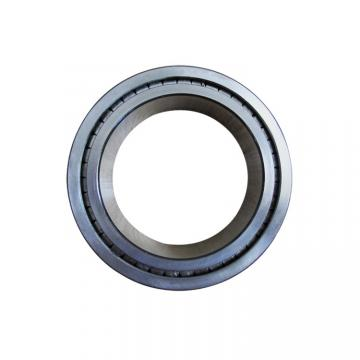NCF2920V Full row of cylindrical roller bearings