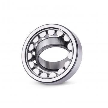 100TQO165-1 Four row bearings