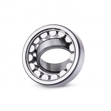 340TQO460-1 Four row bearings