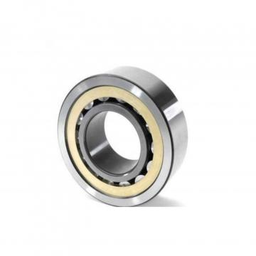 360TQO480-1 Four row bearings