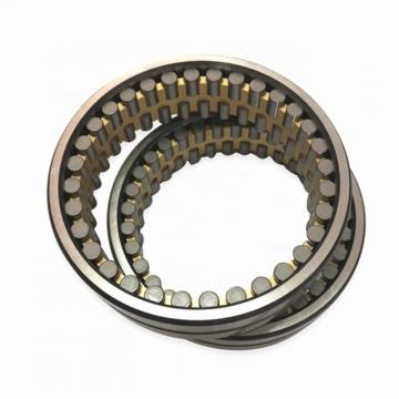 110TQO180-3 Four row bearings