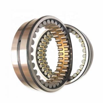 260TQO400-5 Four row bearings