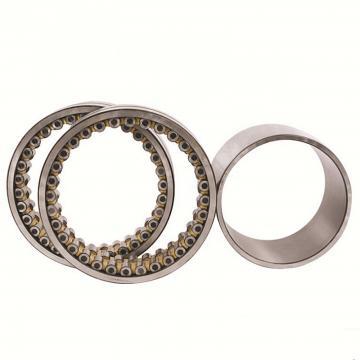 340TQO420-1 Four row bearings