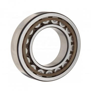 127TQO183-1 Four row bearings