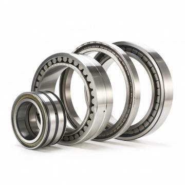 FCD4464210/YA3 Four row cylindrical roller bearings