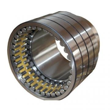FC3446120/YA3 Four row cylindrical roller bearings