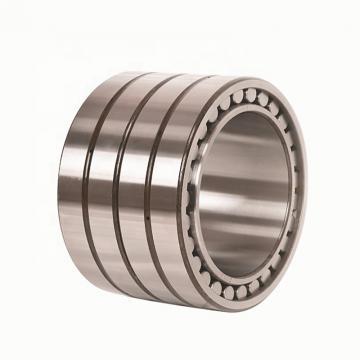 FCDP168232840/YA6 Four row cylindrical roller bearings