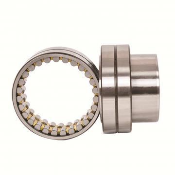 FCDP3452225/YA6 Four row cylindrical roller bearings