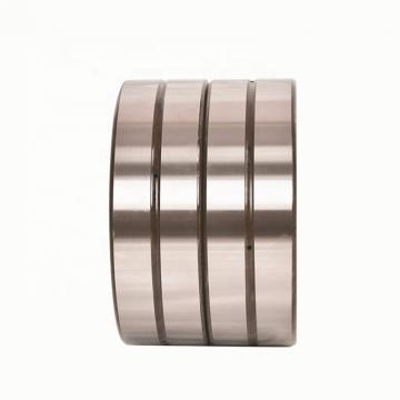 FC72102370/YA3 Four row cylindrical roller bearings