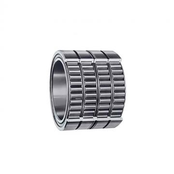 FC2842125 Four row cylindrical roller bearings