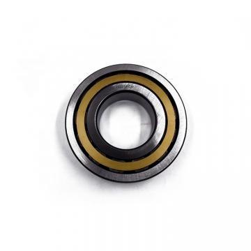 NCF2872V Full row of cylindrical roller bearings