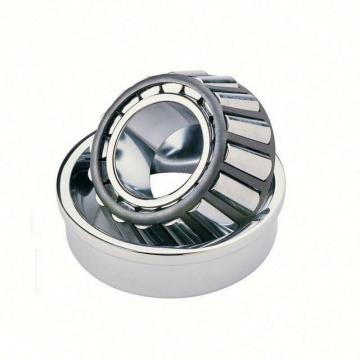 T811FS-T811SA SCREWDOWN BEARINGS – TYPES TTHDSX/SV AND TTHDFLSX/SV