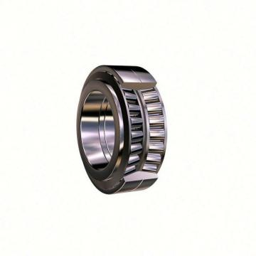 210 TTSV 944 DA1708 SCREWDOWN BEARINGS – TYPES TTHDSX/SV AND TTHDFLSX/SV