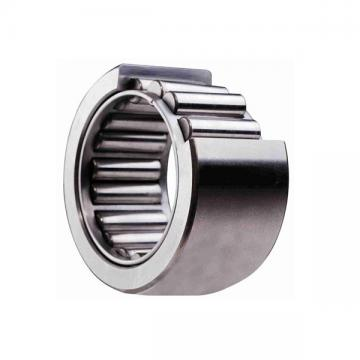 T511FS-T511SB SCREWDOWN BEARINGS – TYPES TTHDSX/SV AND TTHDFLSX/SV