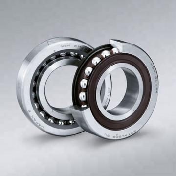 N-21041-B SCREWDOWN BEARINGS – TYPES TTHDSX/SV AND TTHDFLSX/SV