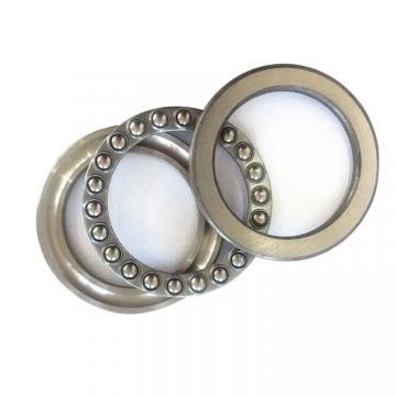 T1120fs-T1120s screwdown systems thrust Bearings