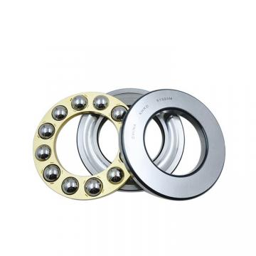 T811fs-T811sa screwdown systems thrust Bearings