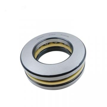 T9030fs-T9030sa screwdown systems thrust Bearings