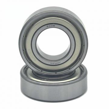 558TQOS736-3 Sealed Four Row Bearings