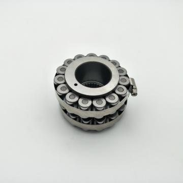 304TQOS438-1 Sealed Four Row Bearings
