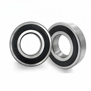 430TQOS575-1 Sealed Four Row Bearings