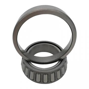 L555233 L555210D Tapered Roller bearings double-row