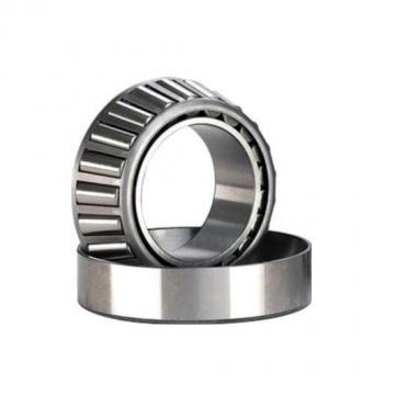EE170975/171400 Single row bearings inch
