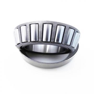 LL687949/LL687910 Single row bearings inch