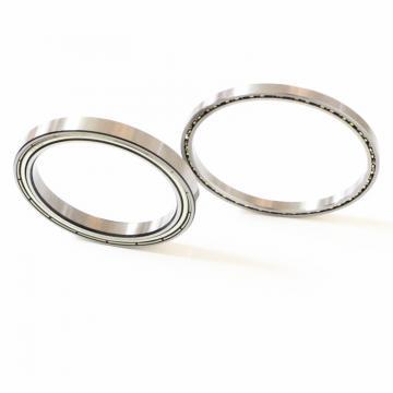 KB110CP0 Thin Section Bearings Kaydon