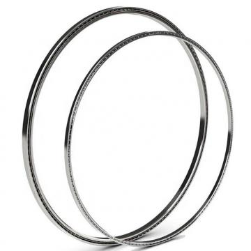 BB25040 Thin Section Bearings Kaydon