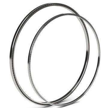 SD160AR0 Thin Section Bearings Kaydon