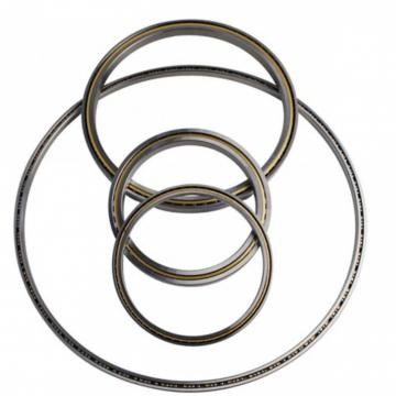 JG080XP0 Thin Section Bearings Kaydon