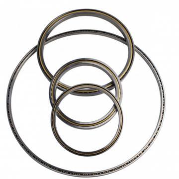 ND110XP0 Thin Section Bearings Kaydon
