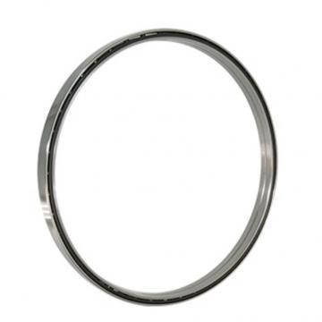 ND110AR0 Thin Section Bearings Kaydon