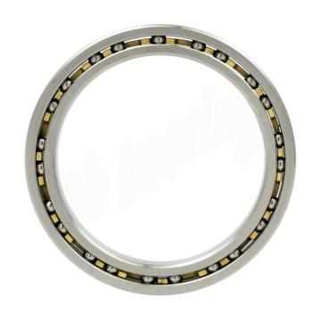 ND040XP0 Thin Section Bearings Kaydon