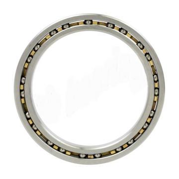 SD180CP0 Thin Section Bearings Kaydon