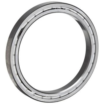 NA025AR0 Thin Section Bearings Kaydon
