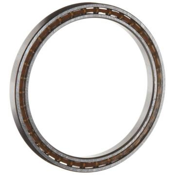 NB020XP0 Thin Section Bearings Kaydon