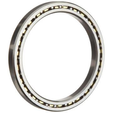 SD210XP0 Thin Section Bearings Kaydon