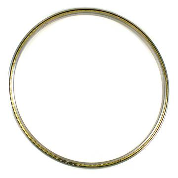 39344001 Thin Section Bearings Kaydon